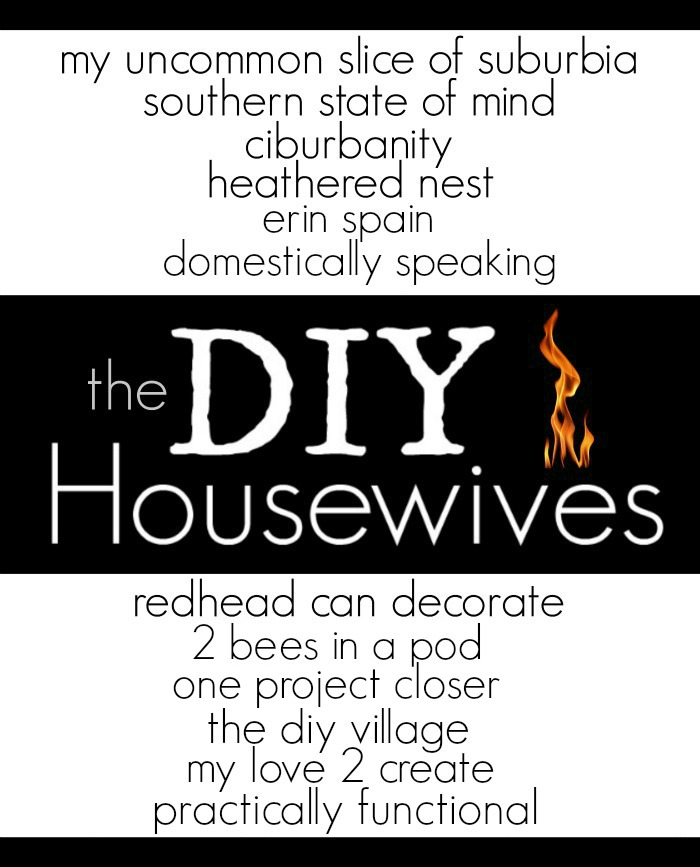 November-2016-DIY-Housewives-flame-5