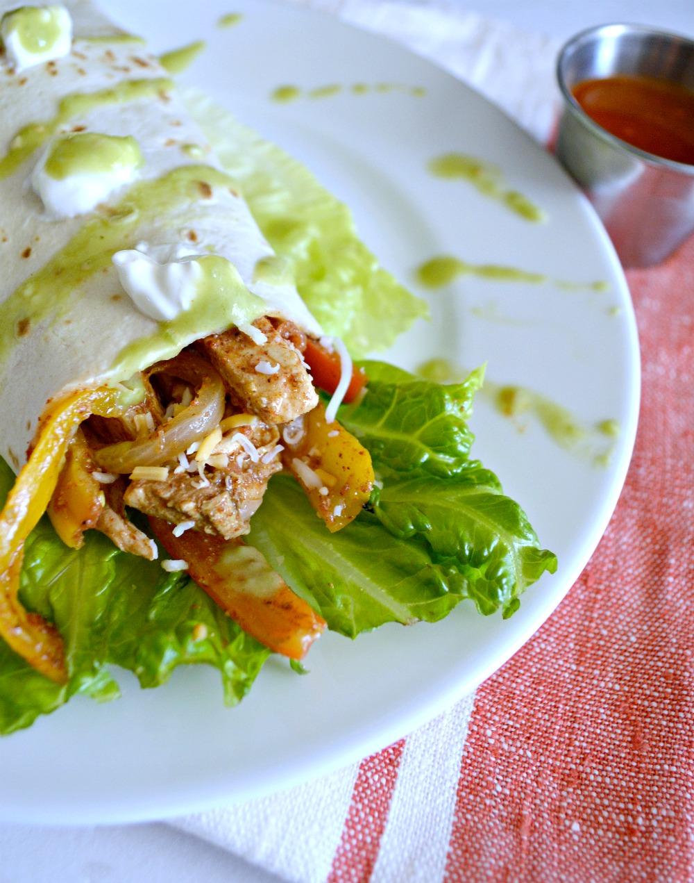 one-dish-easy-fajita-recipe-and-so-delicious