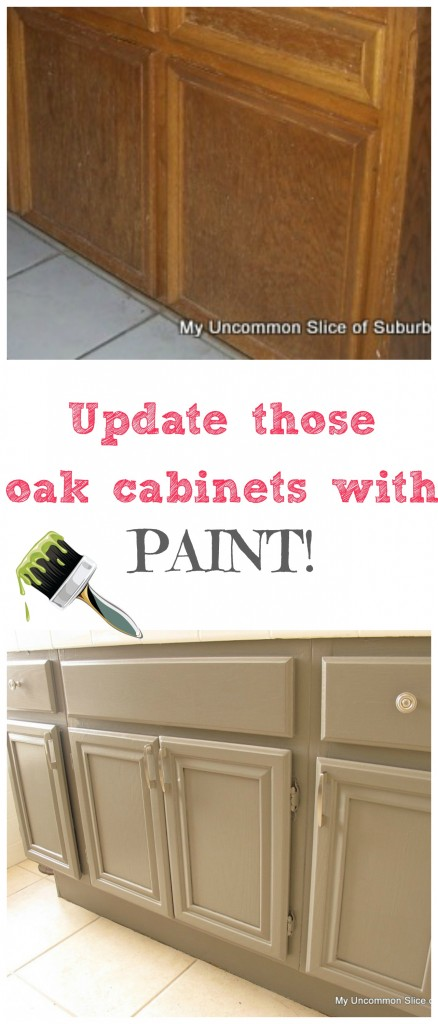 paint-those-ugly-oak-cabinets-with-paint-step-by-step-tutorial-438x1024
