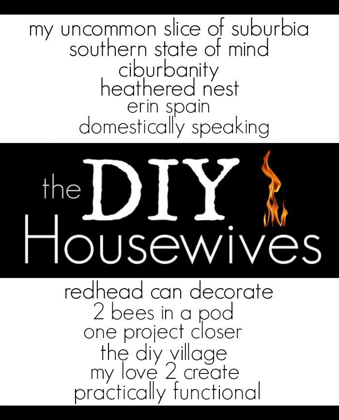 new-diy-housewife