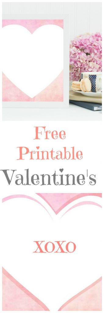 Download these free valentines