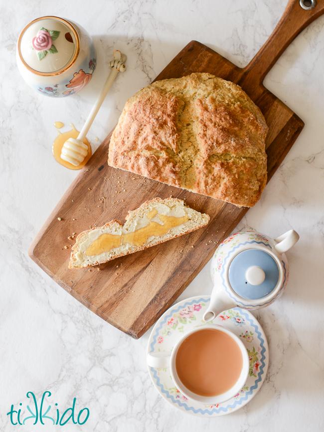 irish-soda-bread-recipe-2