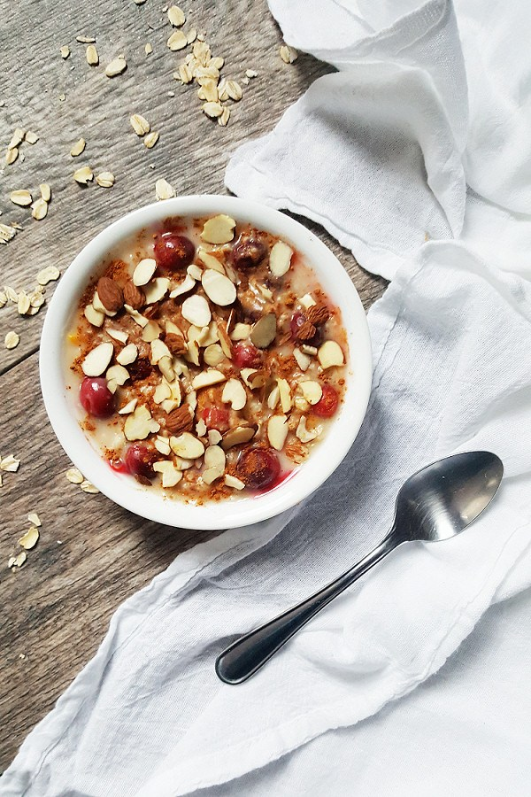 orange-cranberry-oatmeal-1