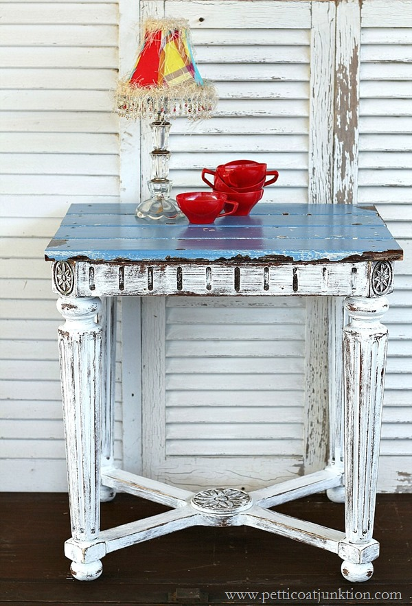 reclaimed-wood-table-top-Petticoat-Junktion-inspired-by-HGTV-project_thumb