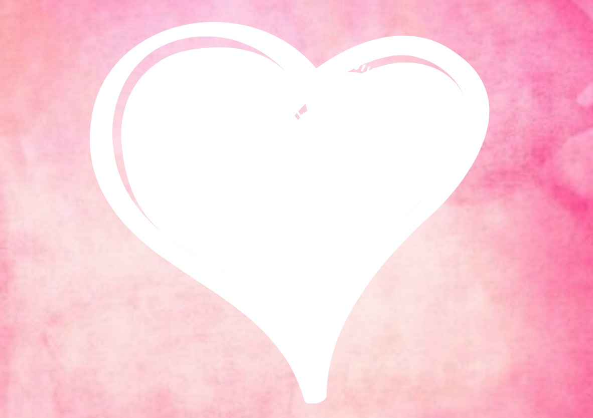 valentine heart Free Valentine Printable