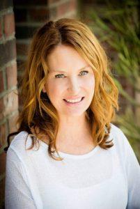 Kristin Brice