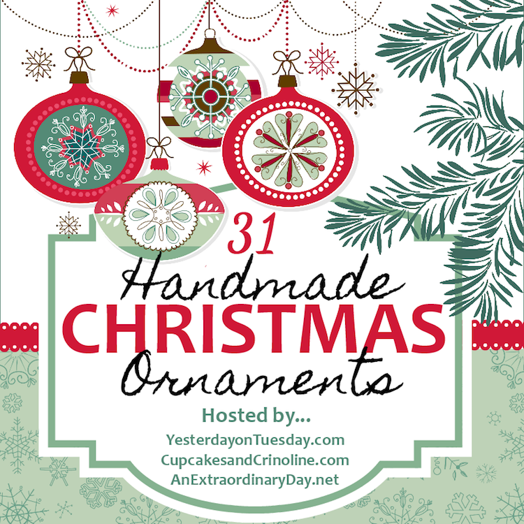 31-DIY-Handmade-Christmas-Ornaments